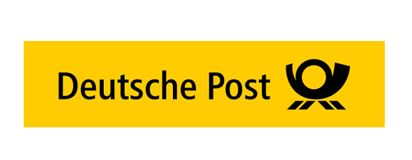 Referenz Deutsche Post